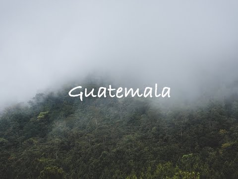 Guatemala Smiles for Life