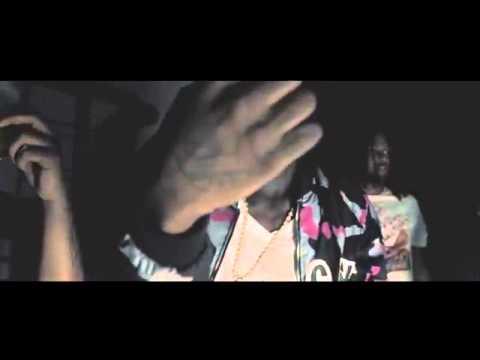 Chief Keef   Wayne album download