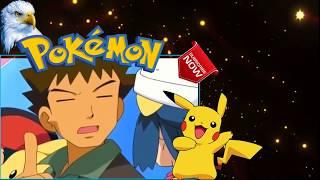 (S10) Pokemon - Tập 484 - Hoạt hình Pokemon Tiếng Việt Phim 24H