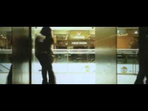 "Shail Hada - ""Rooba Rooba"" Full song - Orange"