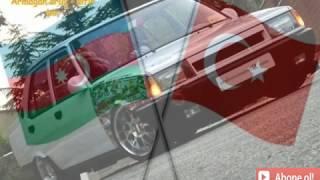 Modifiye arabaları için Kopmalık şarkı  (bayılıcaksınız) █▬█ █ ▀█▀  2017