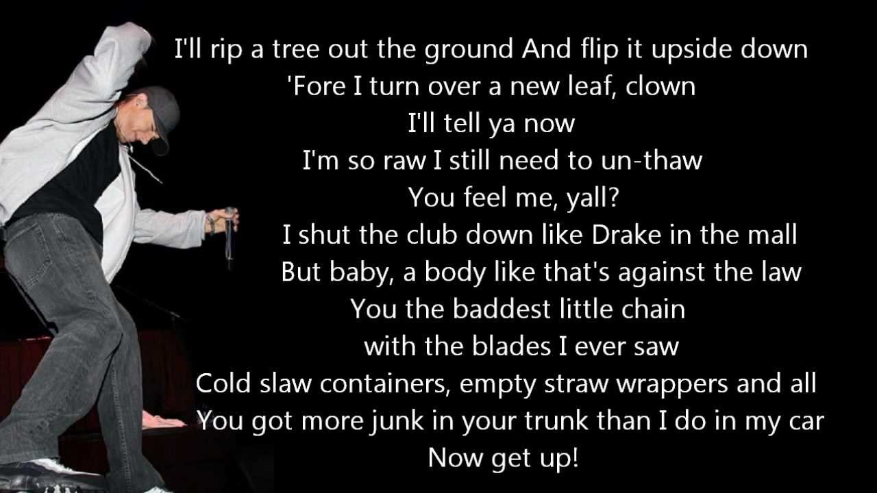 Wtp eminem lyrics