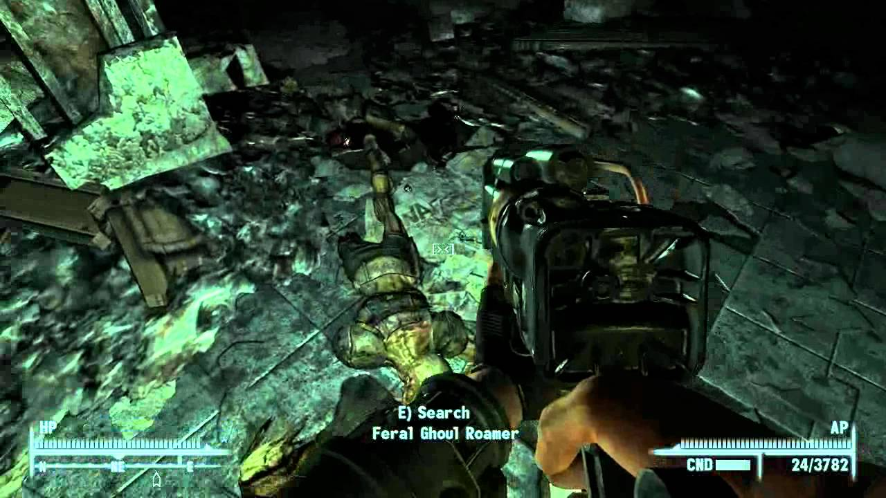 Fallout 3 - Dunwich Building - YouTube on fallout 3 dunwich ruins, fallout journal, fallout 3 dunwich bobblehead, subway under capitol building, fallout 3 chryslus building, fallout dunwich horror,