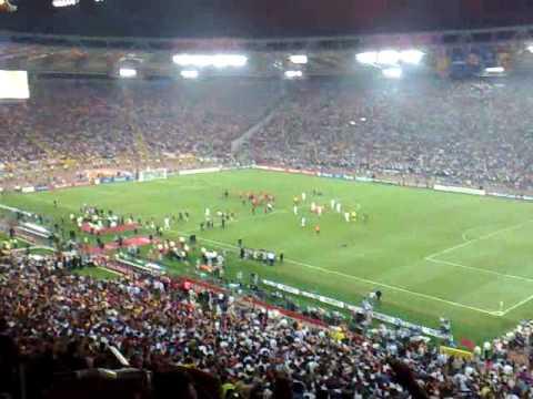 finale champions league stadion