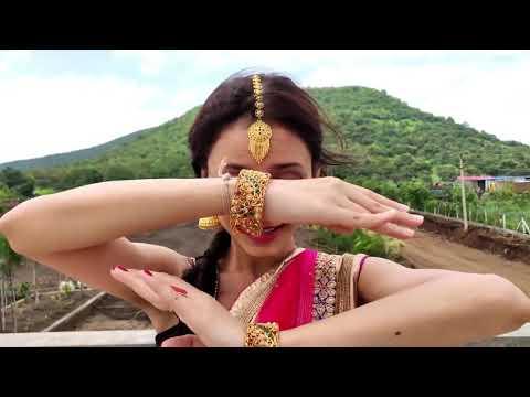 Naino Wale Ne Cheda Man Ka Pyala||New Version Song|| 2019