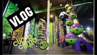 Video clip and climb Chester download MP3, 3GP, MP4, WEBM, AVI, FLV Oktober 2018