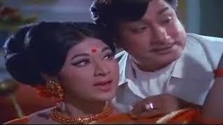 Mayakkam Enna | Sivaji Hit Song | Vasantha Maligai Song Video HD