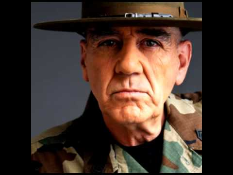 Opie And Anthony: Interviewing R. Lee Ermey (5/15/14)