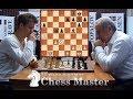 Download Video Каспаров НА ЭМОЦИЯХ против Карлсена!