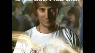 David Guetta – Movement Girl