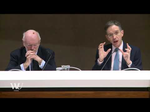 Can Multilateralism Survive?