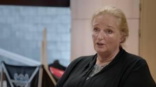 Schematherapie - FPC de Rooyse Wissel