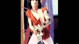 The Rolling Stones - Neighbours - Hampton 1981