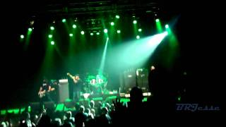 Pennywise - No Reason Why (013, Tilburg).wmv