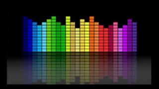pop,pop music,pop 2017,pop music 2017,music live,pop songs,songs,music,musica pop,pop 2015,musica,po