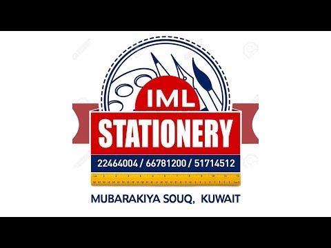 stationery-in-kuwait,-ilm-satationery-in-mubarakiya,-kuwait,-stationery-in-kuwait-city,
