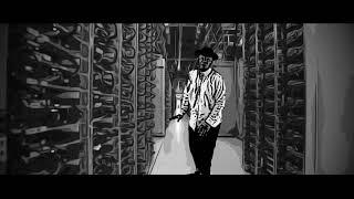 Saint Disruption - Choke A Man (Official Video)