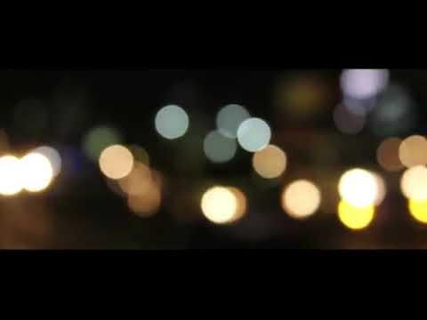 Hidden Message - Bogor Rain City ( Cover Video )