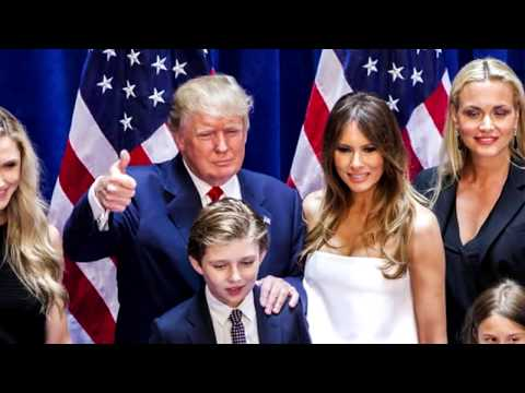 TRUMP his Best 6 minutes ever - Make America Great Again