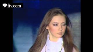 FINAL KIEV UKRAINE MODEL AWARDS 2006(FINAL KIEV UKRAINE MODEL AWARDS 2006., 2016-03-28T09:22:00.000Z)