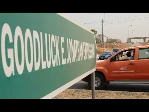 Watch Report on Indiscriminate Parking In Federal Capital Territory