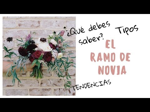 Tutorial Wedding planner, organizador de boda from YouTube · Duration:  48 minutes 57 seconds