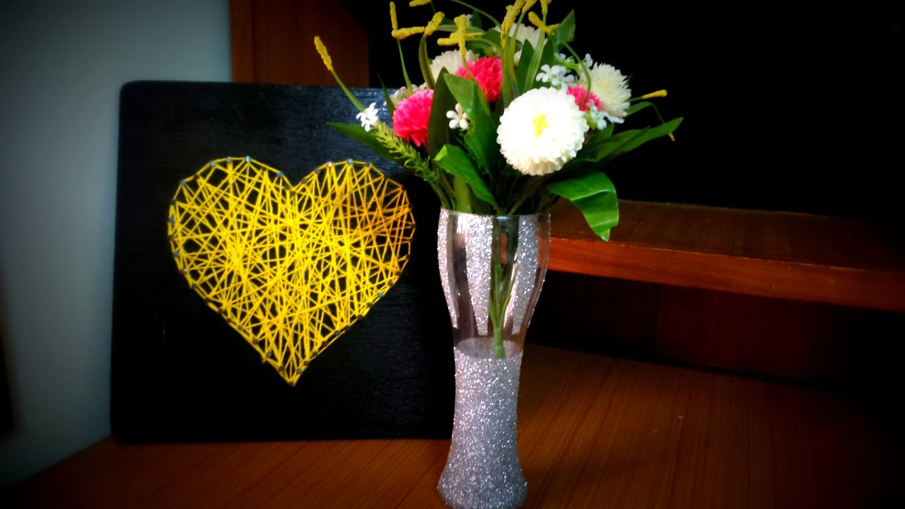 Diy vase decor youtube diy vase decor reviewsmspy