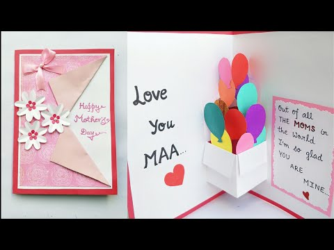 diy-mother's-day-card/mother's-day-pop-up-card-making/pop-up-balloon-card-for-mom
