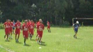 Reunire lot FC BOTOSANI (vara 2008)