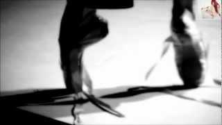 Attractive Love, Never Forgotten ♫ღ (Darkness Mix)ღ♫ (Re-Upload)