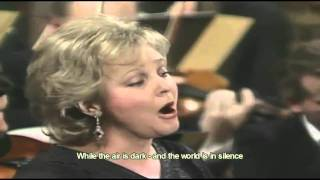 Lucia Popp: Marriage of Figaro
