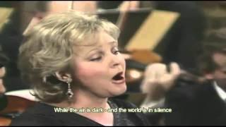 Lucia Popp: Marriage of Figaro