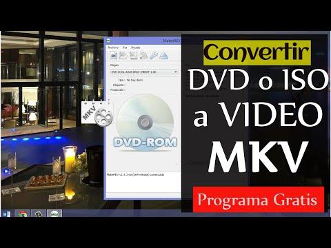 como-convertir-un-dvd/iso-a-mkv-hd-sin-perder-calidad
