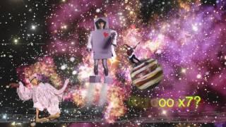 Drax Project - Seemed Like Trouble (Lyric Video)