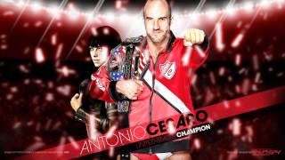 free mp3 songs download - Wwe antonio cesaro 3rd theme song