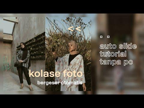 tutorial-video-selamat-ulang-tahun-dengan-kolase-foto-bergeser-otomatis