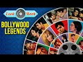 Download Bollywood Legends – UNSEEN PICTURES | Look Book MP3 song and Music Video