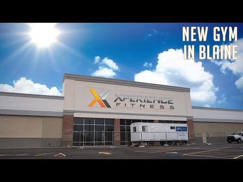 First 300 People Join For $1 | Xperience Fitness Northtown