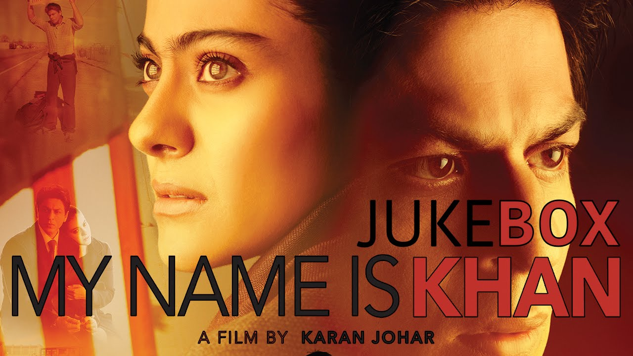 film charokhan my name khan
