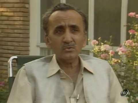 Pakistan After General Zia Ul-Haq