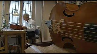 Luthier d