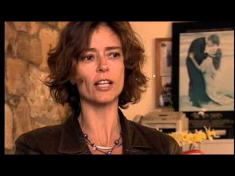 Birds Documentary The Thorn Birds - Rachel Ward, Richard Chamberlain Reminisce