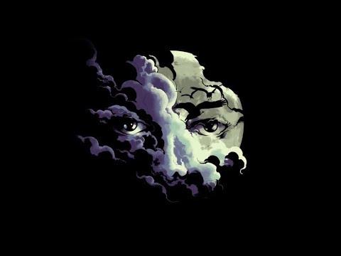 Michael Jackson SCREAM New Album Teaser