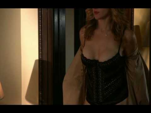 Diane neal faux nues