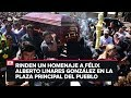 Video de Ocuilan