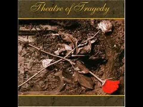 Клип Theatre Of Tragedy - Sweet Art Thou