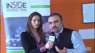 Fabio Sutto | Digital marketing ed eCommerce