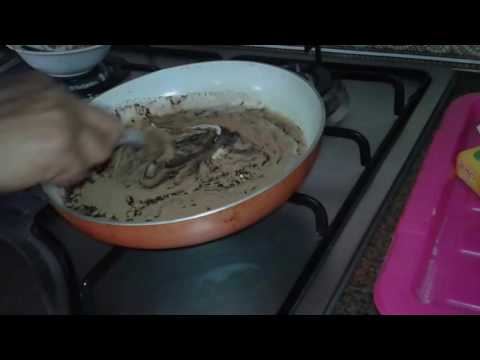 Chocolate Fudge Kids Monsiuer Bon Bons Secret Fudge Chitty Chitty Bang Bang Chocolate fudge