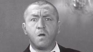 CumplenHoy.com: Curly Howard Curly Howard 1952