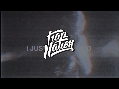 Download DNMO & Sub Urban - Broken (Official Lyric Video) Mp4 baru